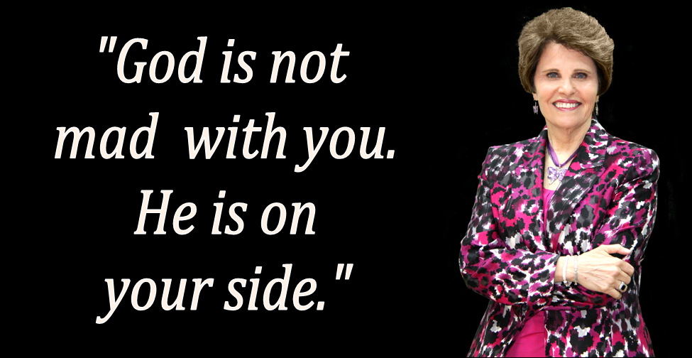 Pastor Sandra's Messages free audio download