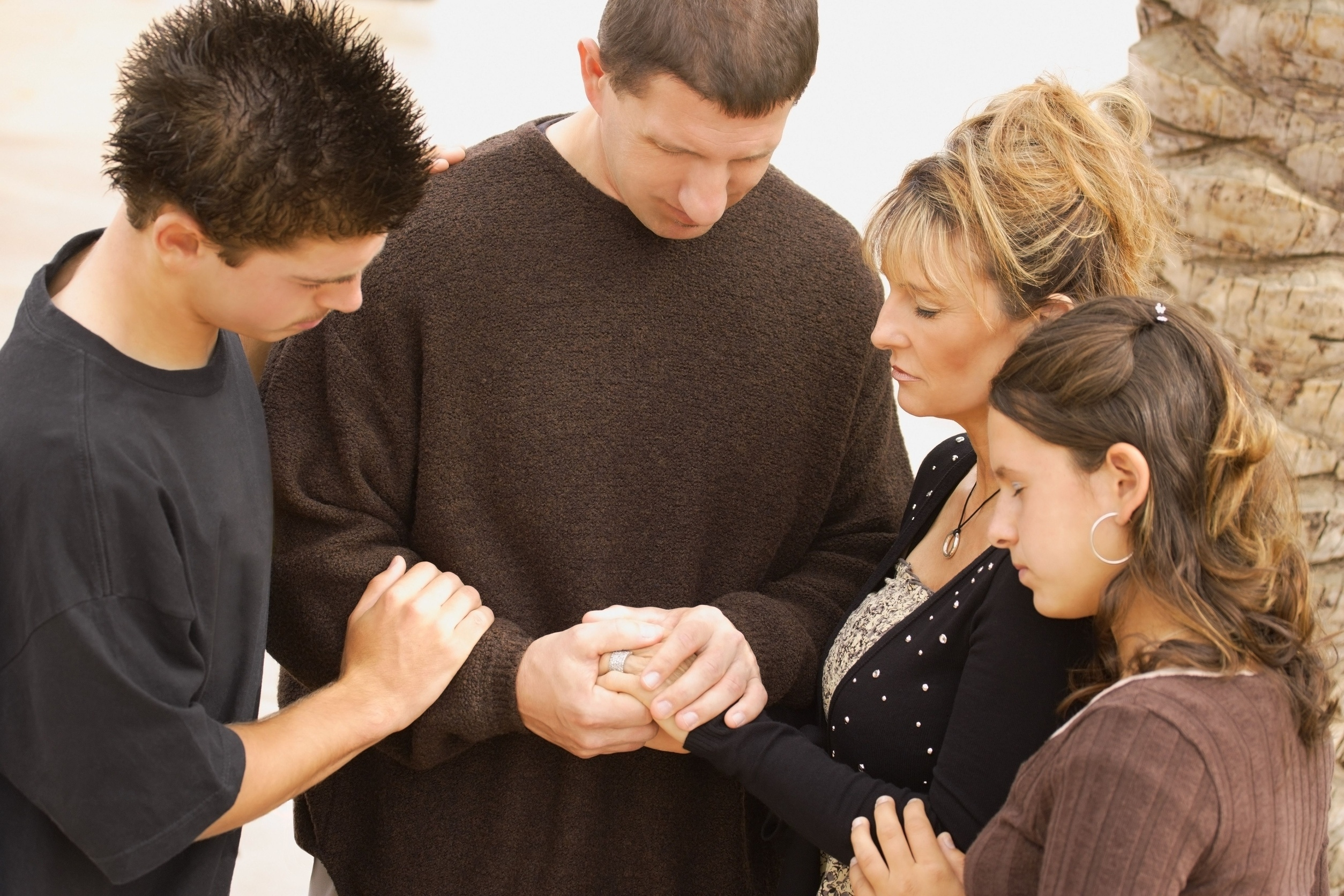 family-praying-together.jpg