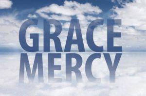 mercy-and-grace