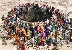 252161-water-shortage