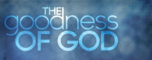 TheGoodnessofGod