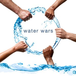 water_wars_top2