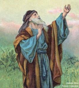 What hinders faith ?