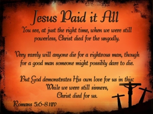 jesu-paid-it-all