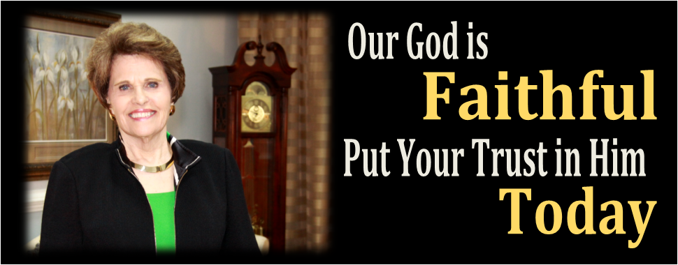 Our-God-is-Faithful1