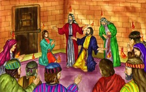 pentecost-tongues-of-fire