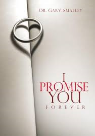 I promise you forever by smally