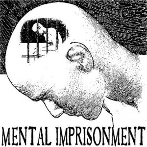 mind imprisonment