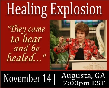 November-Healing-Explosion