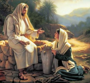 christ-samaritan-woman-at-well