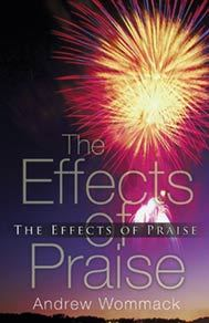 AW effects of praise
