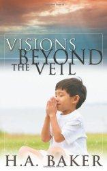 vision beyond the veil