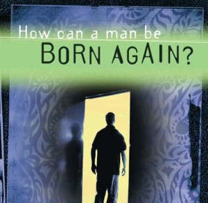 born_again-how