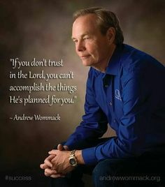 andrew-wommack-cbc