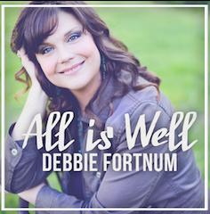 healed-debbie-fortnum